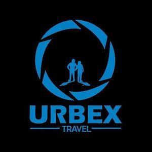 Urbex Travel