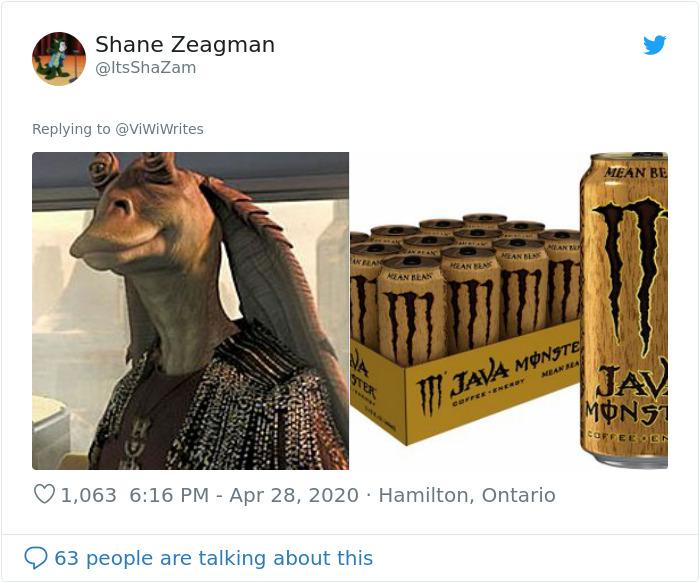 Star-Wars-Coffee-Comparison-Twitter