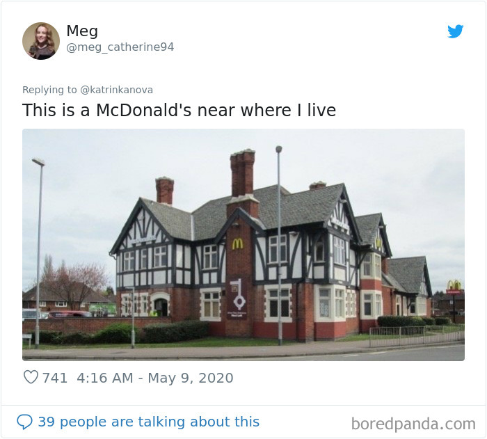 People-Post-Weirdest-Mcdonalds