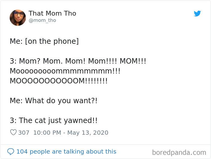 Parenting-Tweet-Jokes