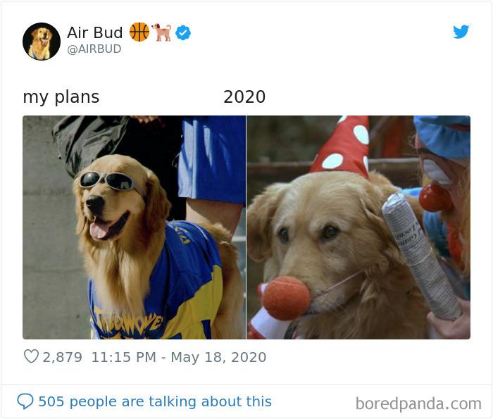 My-Plans-vs.-2020-Meme