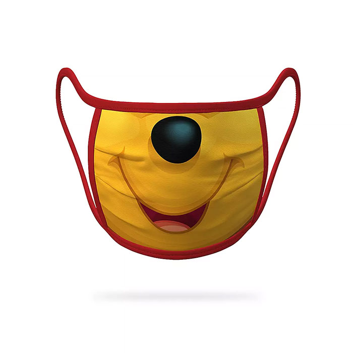 Disney-Face-Masks-Design-Quarantine