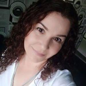 Elenice Bezerra