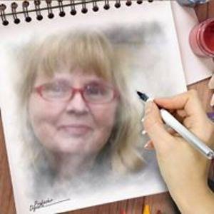 Sonia Klakus