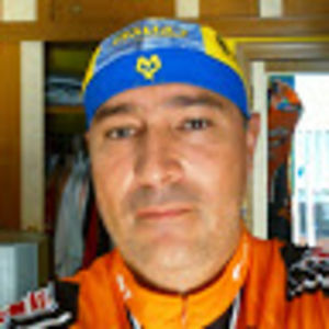 Juan Carlos Celemin Gonzalez