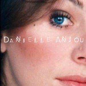 Danielle Anjou