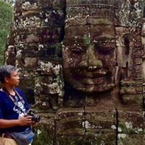 Kyaw Hlaing