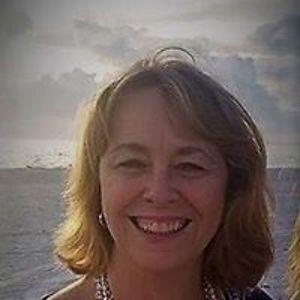 Virginia Moher