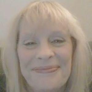 Kathryn Brooks