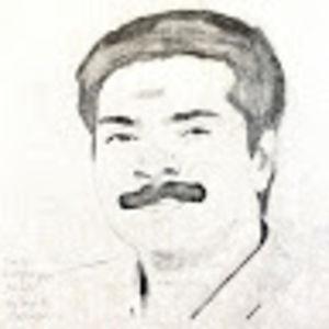 Sethurama Iyer