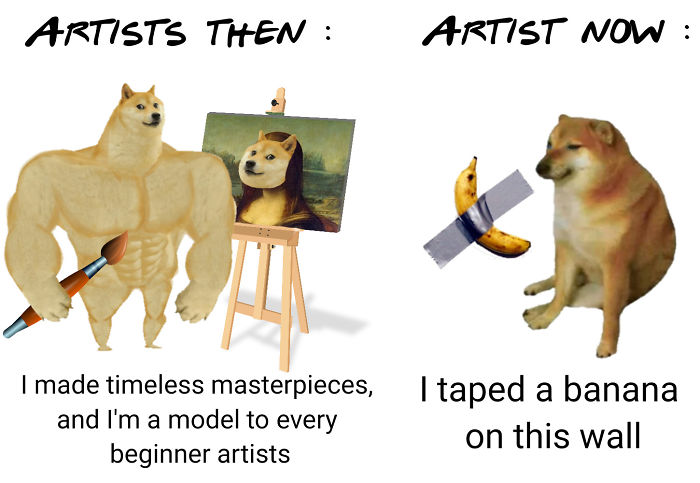Then-Now-Dog-Meme