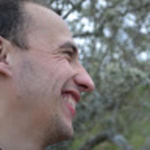 Nuno José Almeida
