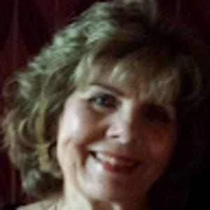 Sharon McConville