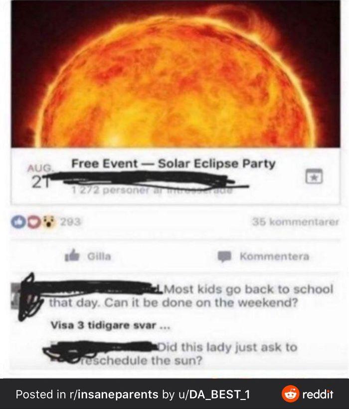 Funny-Karen-Jokes