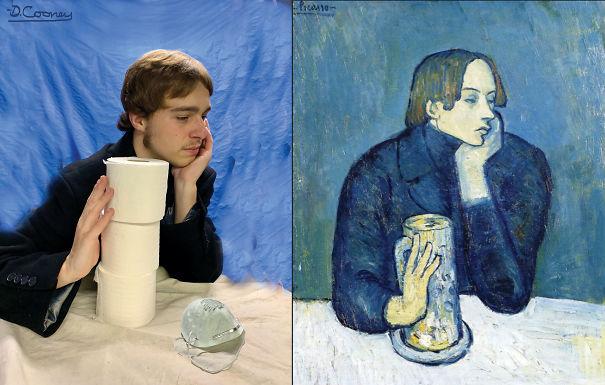 Blue-Boy-Picasso-2020-5ec969f0853c7.jpg