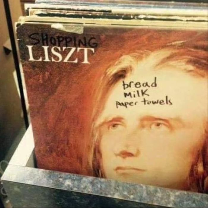 Funny-Thrift-Store-Art