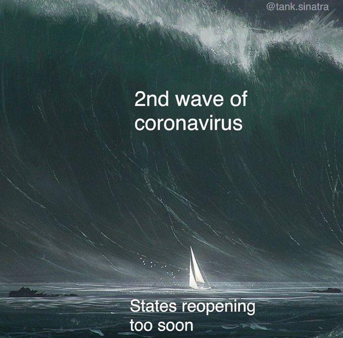Quarantine-Corona-Jokes