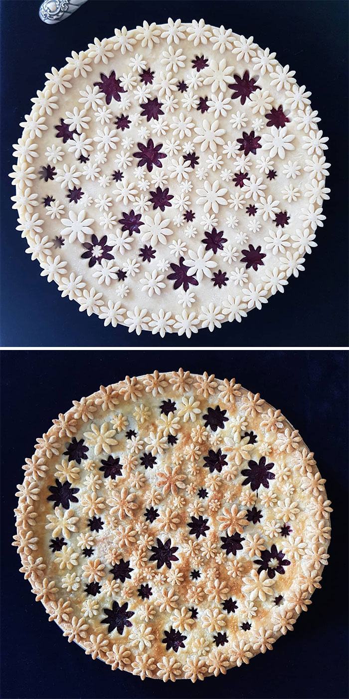 Pie-Crust-Design-Before-After-Part-2-Karin-Pfeiff-Boschek