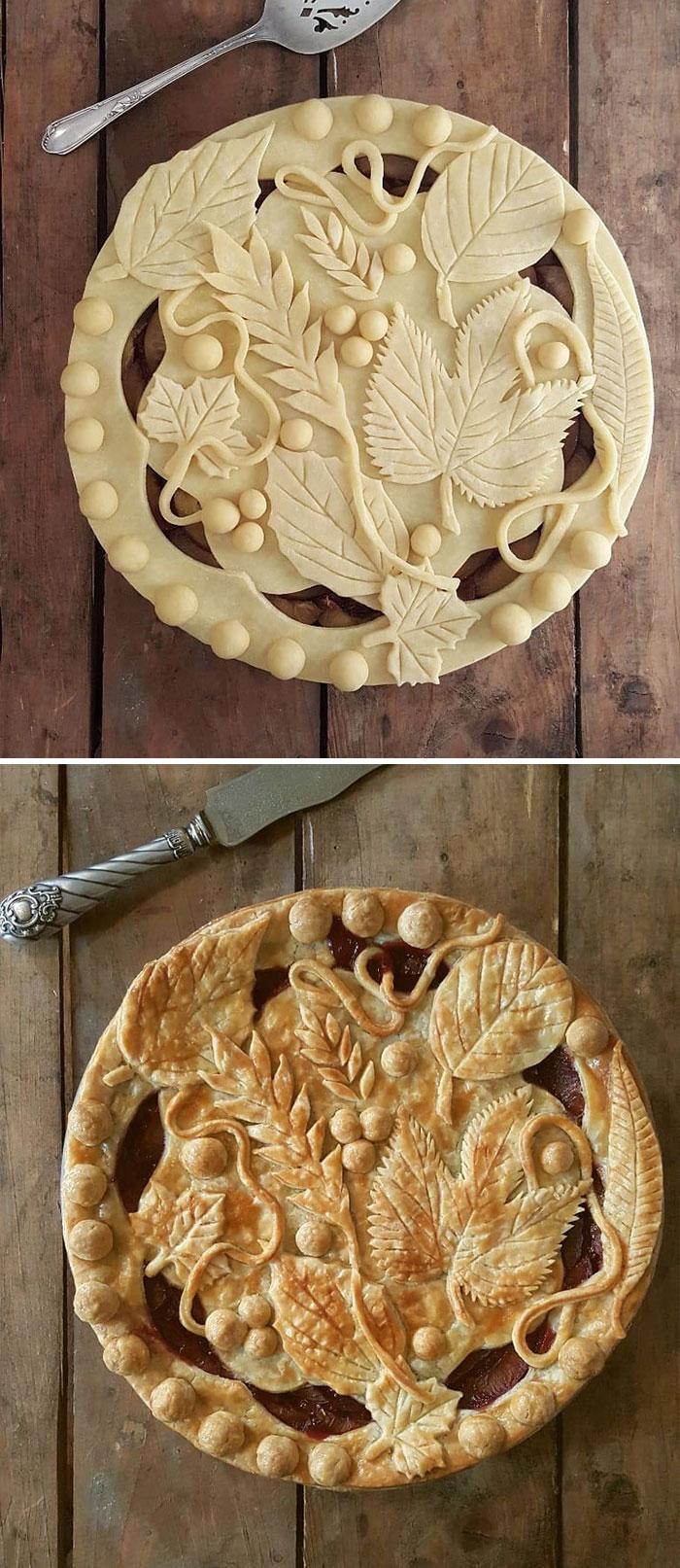 Pie-Crust-Design-Before-After-Part-2-Karin-Pfeiff-Boschek