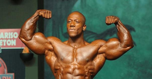Mr-Olympia-Shawn-Rhoden-1024x536-5ec05fd2771e5-png.jpg