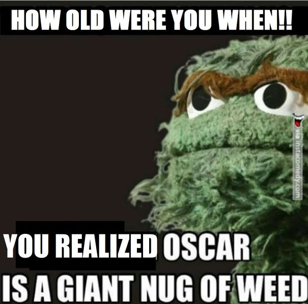 Oscar-the-Nugget-5ecc92d4f38f3.jpg