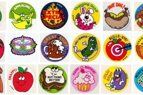 SNS-stickers-5eb08df28f083.jpg