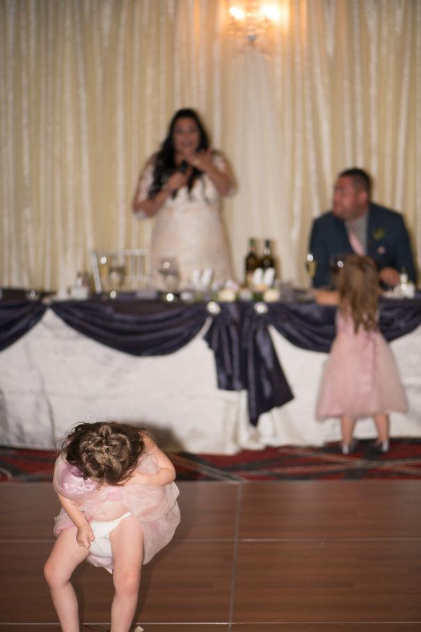 Wedding_NicoleLuisGonzalez-710-5ed00b4550a7a.jpg