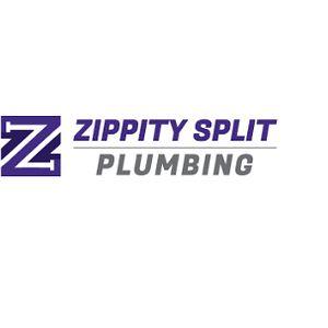 Zippity Split Plumbing