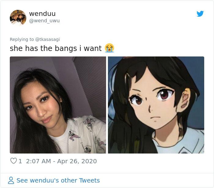 Anime-Characters-Selfie-2-Waifu