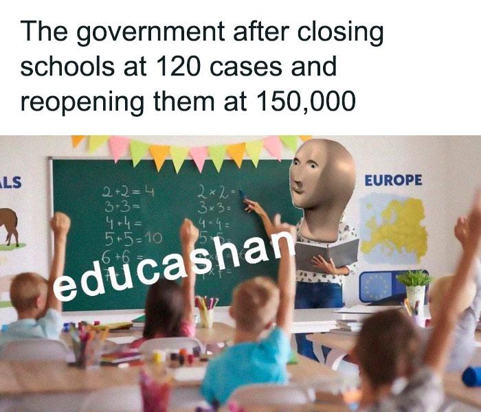 Educashan