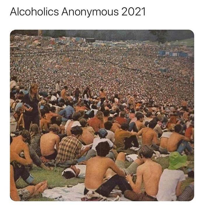 Aa 2021