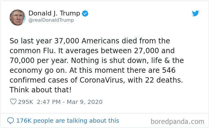 Corona Count