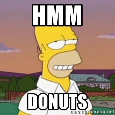 hmm-donuts-5ece5d6c4a524.jpg