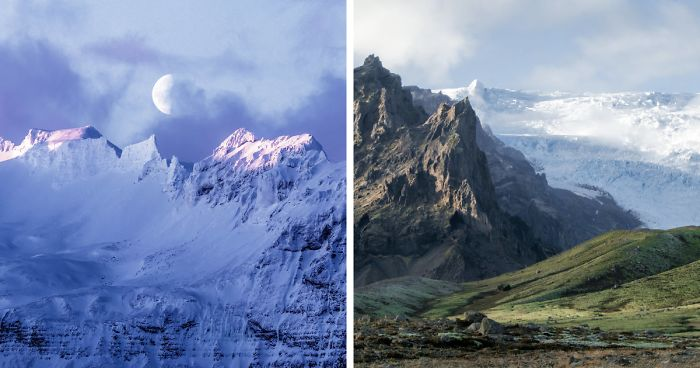 It's Impossible To Convey Iceland's Beauty In A Limited Number Of Photos, But I Tried (32 Pics)