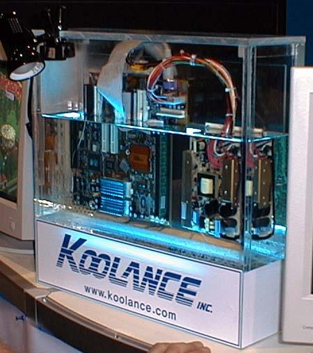 koolance2-5eb5ed4aade0c.jpg