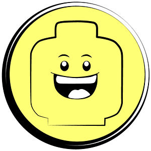 Lego Brickfilm Makers