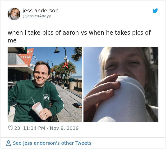 Photos-I-Take-vs.-Photos-Boyfriend-Takes-Of-Me