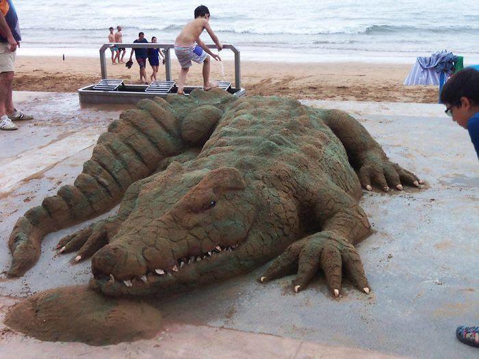 Sand-Art-Andoni-Bastarrika