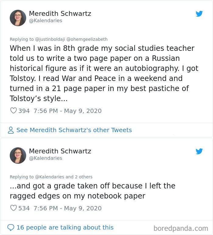 People-Share-School-Stories-That-Radicalized-Them