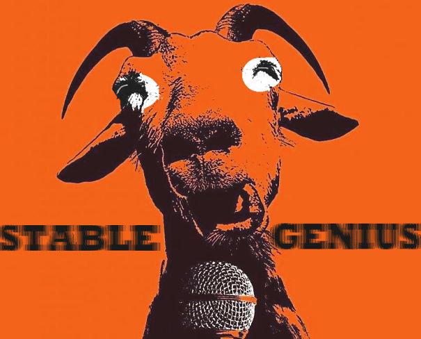 stable-genius-5ec9ce648d81a.jpg