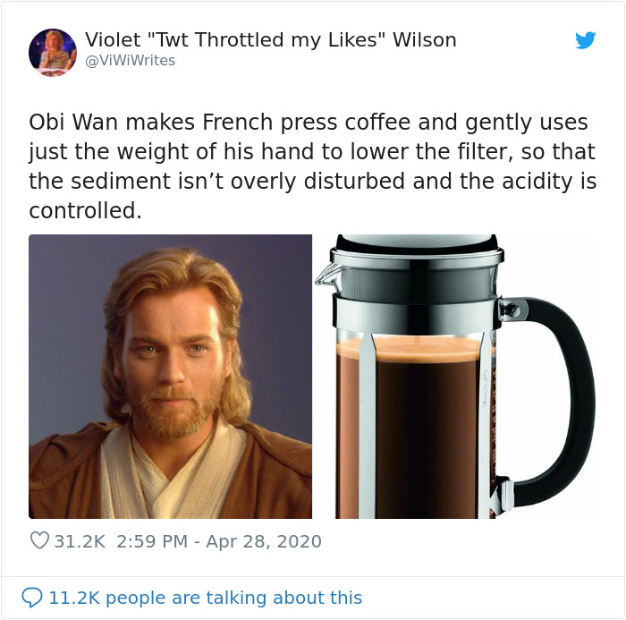 Star-Wars-Coffee-Comparison-Twitter
