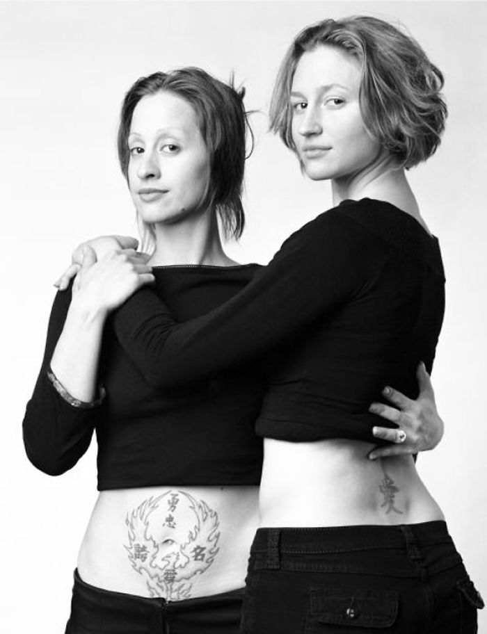 Unrelated-Look-Alikes-Portraits-Francois-Brunelle