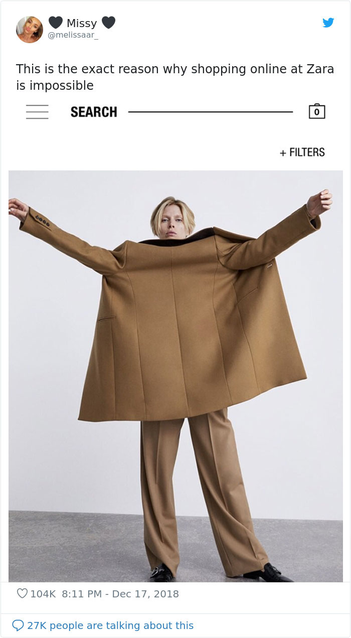 Weird-Zara-Model-Poses