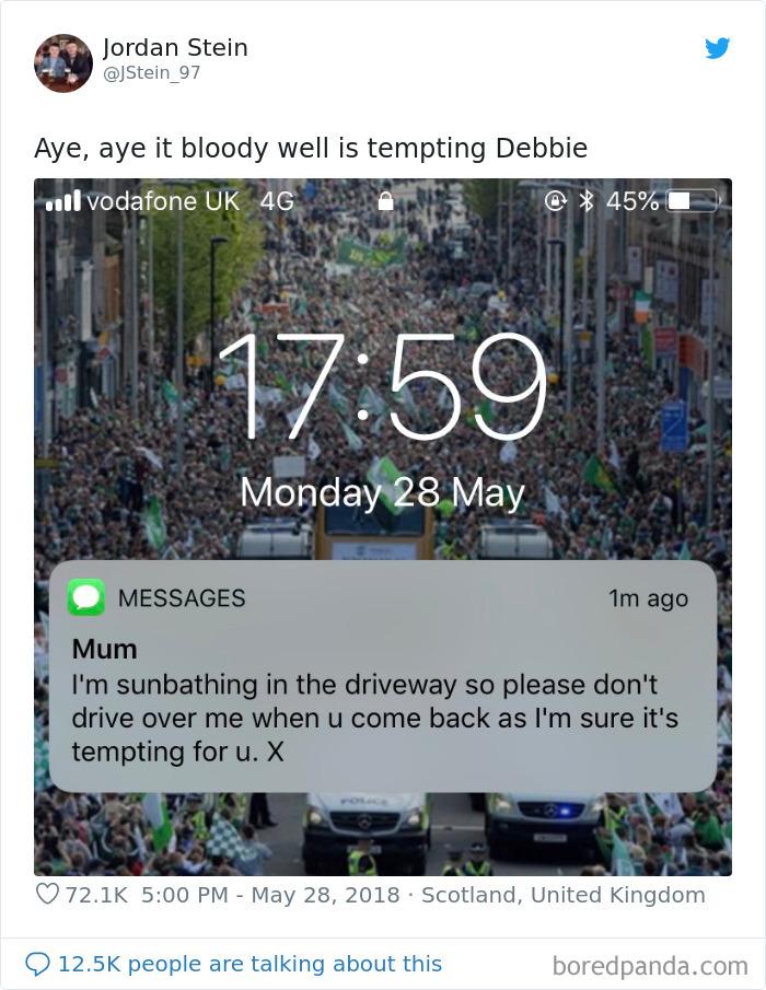 Best-Scottish-Tweets