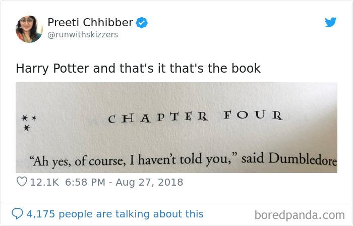Harry-Potter-Jokes