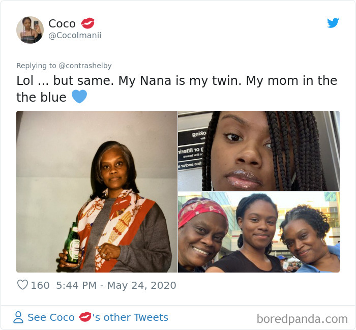 People-Shares-Copy-Paste-Genes