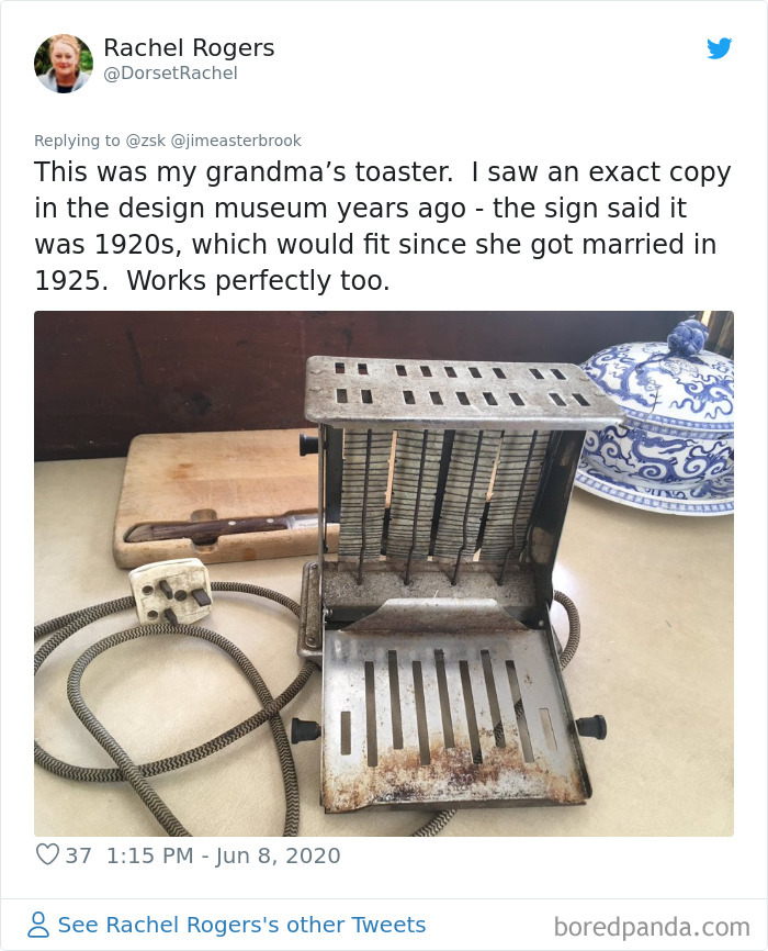 Oldest-Functional-Gadget