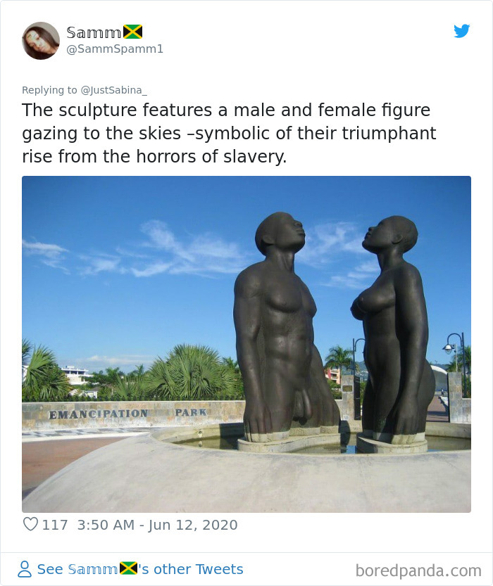Social-Political-Activists-Statues