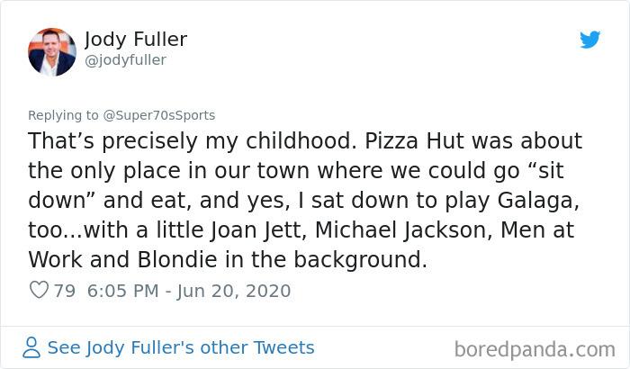 90s-Pizza-Hut