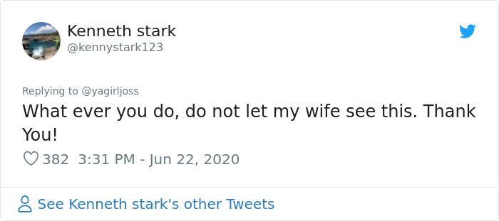 Husband Transforms A Creepy Attic Into His Wife's Dream Closet, Photos Of It Go Viral